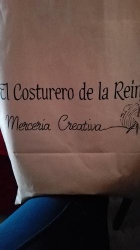 mercera%c2%ada_creativa1